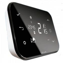 Інтернет термостат SALUS iT500